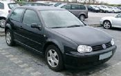 VW GOLF IV (1J) 2.98-...................